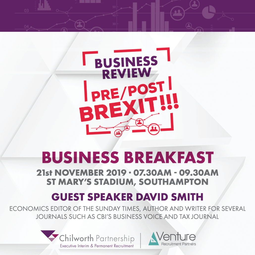 Main Invite _ Business-Breakfast-1200x1200b (002)