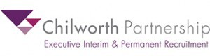 Chilworth Partnership